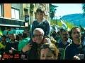 Soolking liberté vs l algérino tizi ouzou mp3