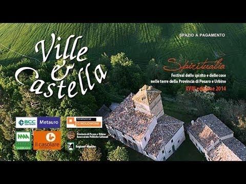 Ville e Castella - Presentazione