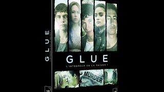 Glue Saison 1 Wild Side -  bande-annonce