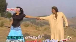 YouTube - MIX SONGS INDIAN MUSIC PASHTO SONGS...............................flv