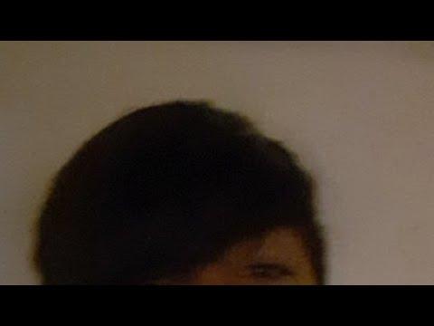 My Vlog