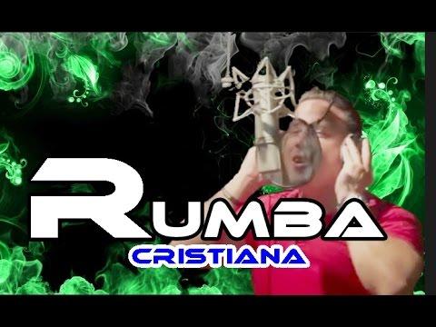 Rumba pal Nazareno
