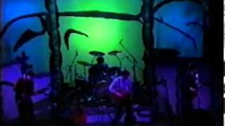 Xtc  - Making Plans For Nigel (live At Rockpalast).mpg
