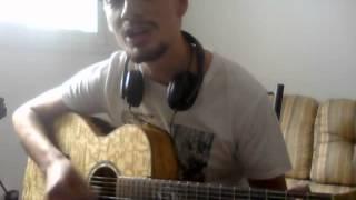 Baixar I Still Believe, Frank Turner cover by Eduardo Martinez