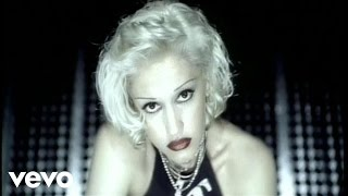 Watch No Doubt Bathwater video