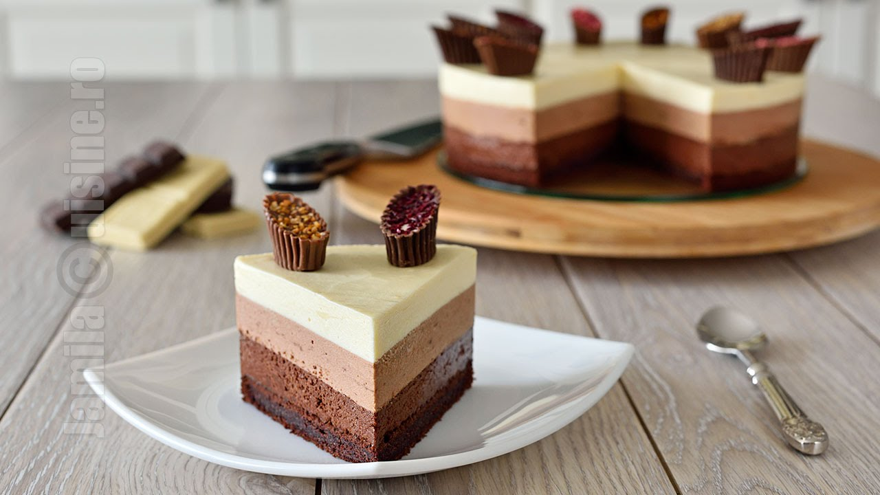 Oreo Nutella Cheesecake Recipe