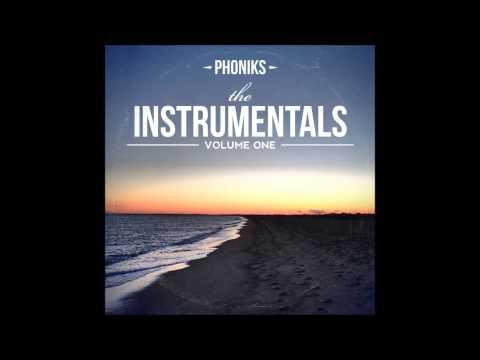 Phoniks - Cream