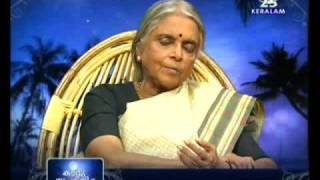 Sugathakumari- kavitha (1)