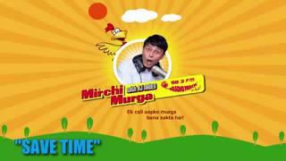 Mirchi murga-Best collection