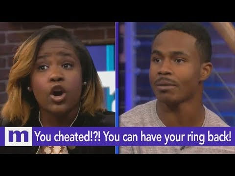 you-cheated!?!-you-can-have-your-ring-back!-|-the-maury-show