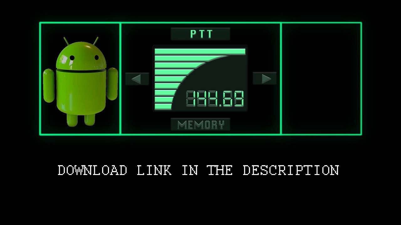 metal gear codec ringtone iphone 5