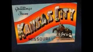 Play Kansas City Blues