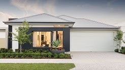 Dale Alcock Homes Youtube
