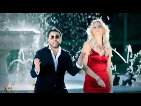 FLORIN SALAM si INVITATII - COLAJ VIDEO MANELE 2014