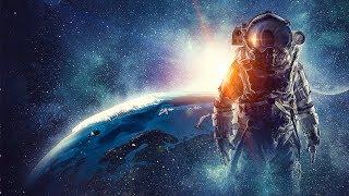 5 Отличных фильмов про Космос, Фантастика