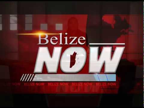 Belize Now | April 20, 2018