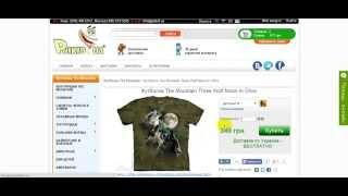 Что купить? и где купить? футболки,фонарики,заколки (доставка в Украину и Россию)(, 2014-11-24T22:20:35.000Z)