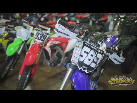 Why Choose Mountain Motorsports?
