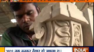 Watch India TV Special show Haqikat Kya Hai   January 18, 2019