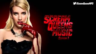 Stacey Q - Two of Hearts | Scream Queens 1x03 Music [HD]