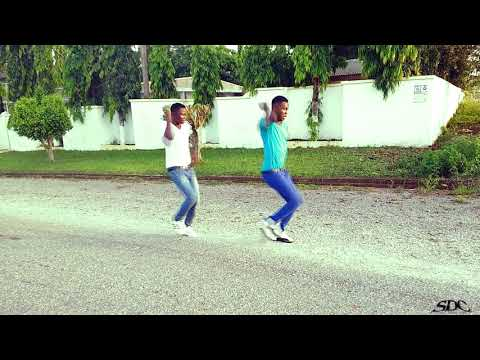 Tiwa Savage Ft. Wizkid & Spellz - Ma Lo  Official dance video by Supreme Dance Crew