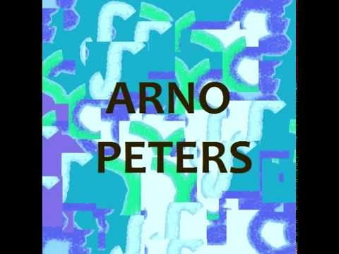 Arno Peters - Hearth (2012)