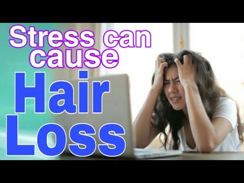 how-stress-affect-hair-loss-|-life-goals