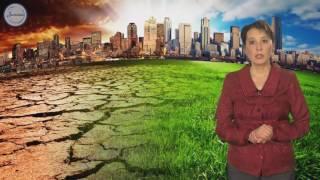 Роль атмосферы в жизни Земли.  Распределение тмп воздуха на Землее