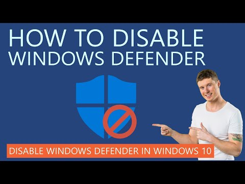 how-to-disable-windows-defender-permanently?