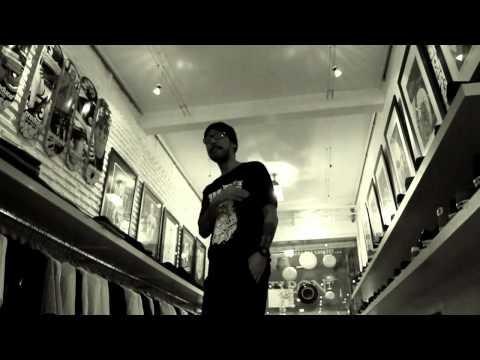 Yaak Lab Feat.Sinnamon - ช้าเเต่ชัวร์ ( Radio Version )