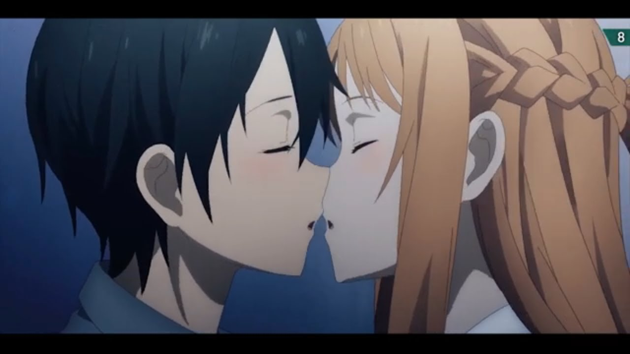 All Anime Kiss Scenes 2019 Best Anime Kiss Scene Ever Youtube Watch anime online on kissanime we can watch and download high quality anime episodes for free no register needed. all anime kiss scenes 2019 best anime kiss scene ever