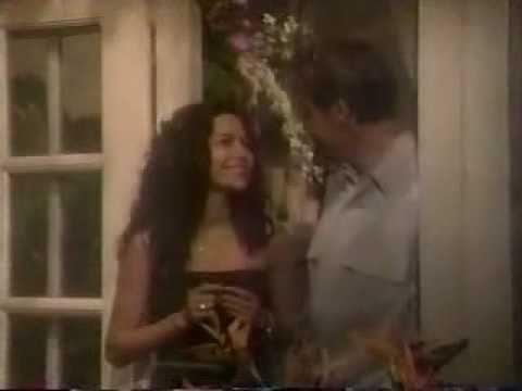 """Jax & Brenda """"Malibu II"""""""