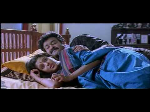 Life is Beautiful- Mohanlal movie (2000) -6
