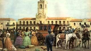 18 DE MAYO DIA DE LA ESCARAPELA NACIONAL.avi
