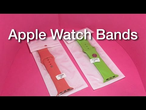 42-mm-silicone-apple-watch-bands