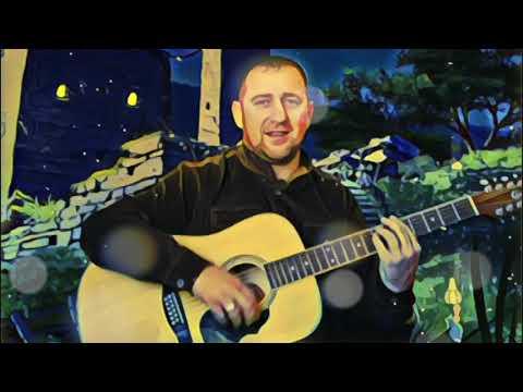 Хусейн Горчаханов -  По пыльной дороге 🎸 Чеченская гитара 2018 🎸