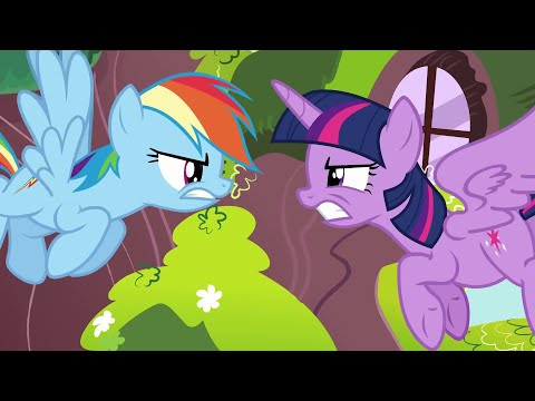 Twidash Can Can