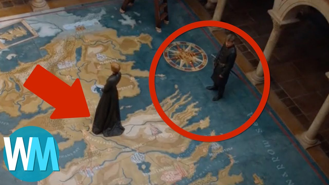 top-3-things-you-missed-in-season-7-episode-1-of-game-of-thrones-watch-the-thrones