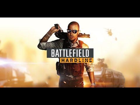 battlefield hardline episode 8 campaign bug