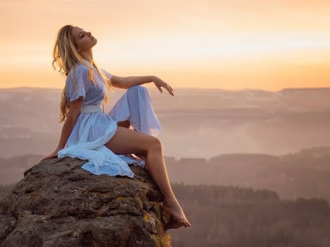Женские практики  Что такое Горизонтальный и Вертикальный Путь развития  Мастер Виктория Рай