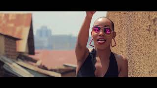 Zabuli - Dede - music Video