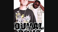 Florida rap JAcksonville 904