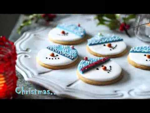 Michael Bublé - Christmas (Baby Please Come Home) with lyrics