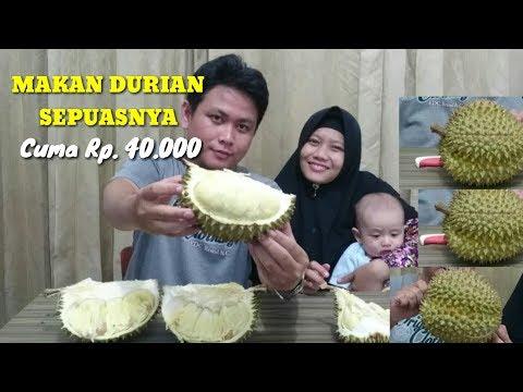 murah-banget!!!-makan-durian-sepuasnya-sampai-mabuk-cuman-rp.-40.000-#15
