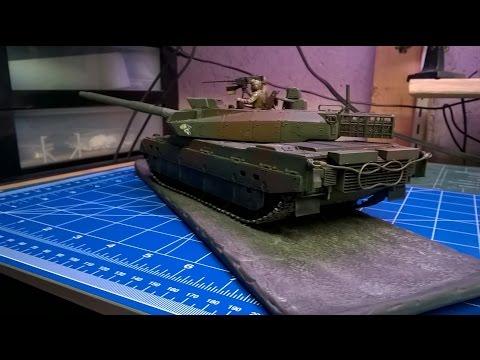 JGSDF type 10