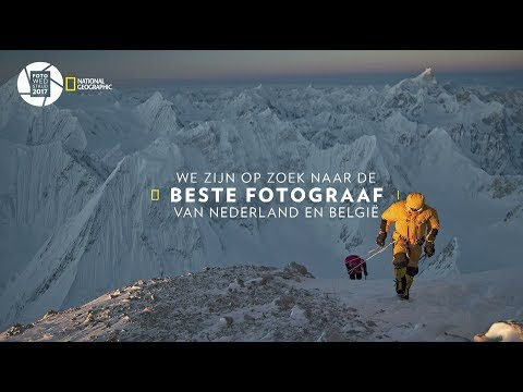Doe mee | National Geographic Fotowedstrijd