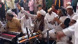 Gambar cover Warsi maykada dastaarband partiya Haji mukrrm Ali Warsi Aslam akram warsi