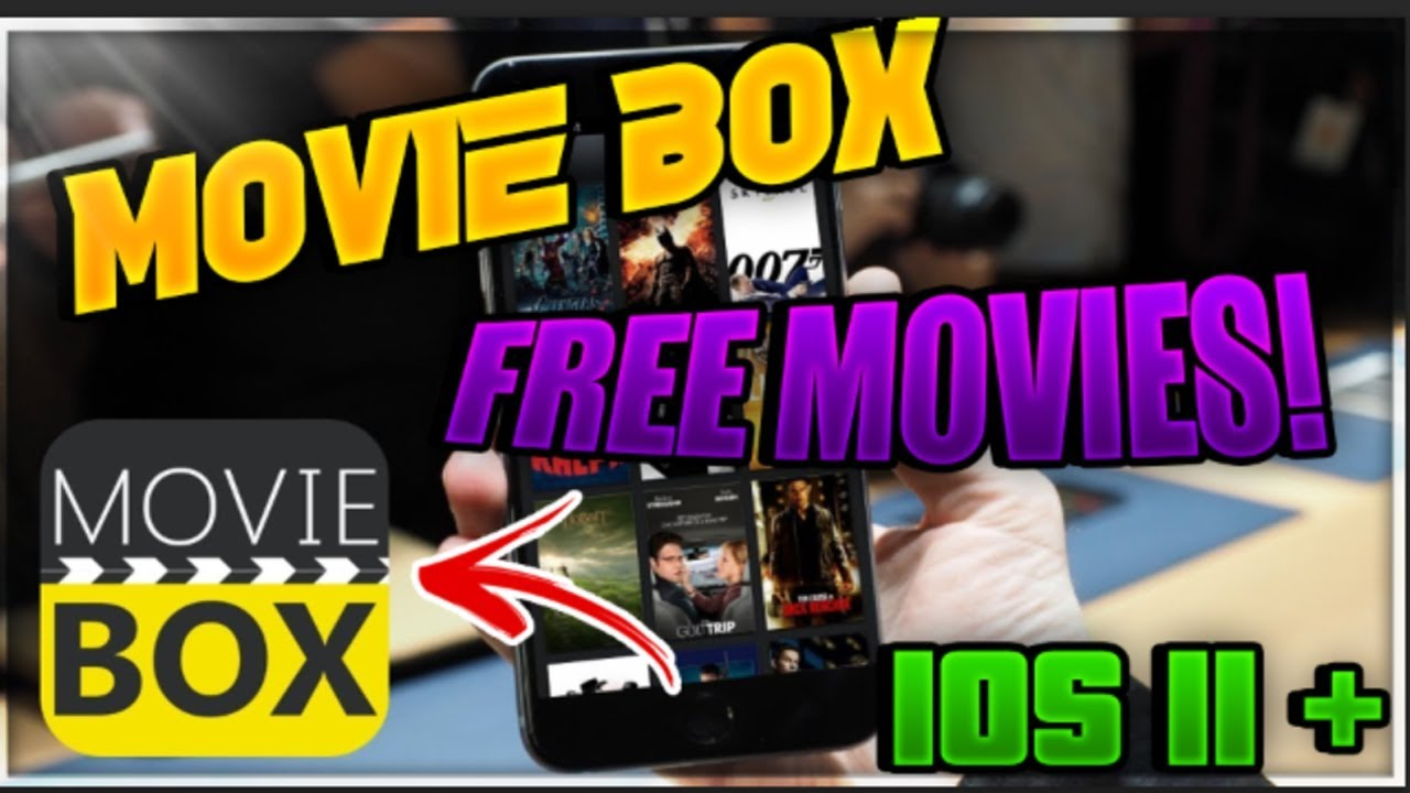 how to download netflix movies to watch later on ipad