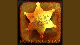 Play Burning Star