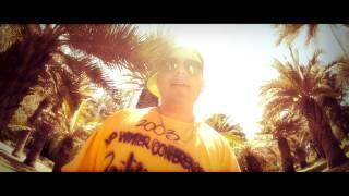 Gambar cover Niebla ft Axel Fuentealba -